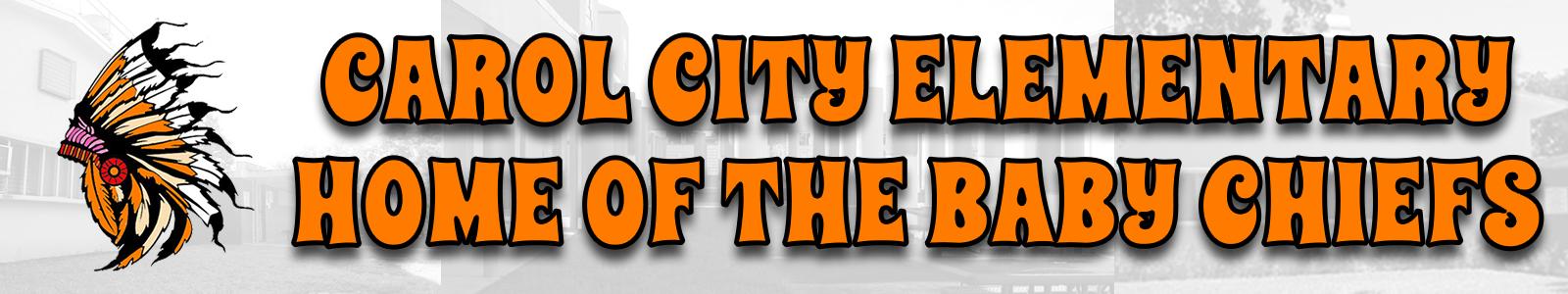 Carol City Elementary