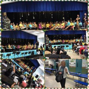 Carol City 2018-2019 School Year Image 2