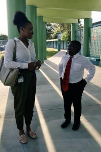 Carol City 2018-2019 School Year Image 20