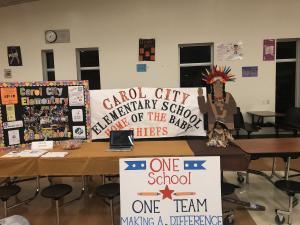 Carol City 2018-2019 School Year Image 30