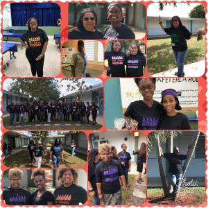 Carol City 2018-2019 School Year Image 33