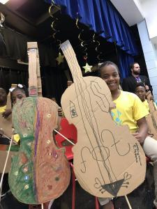 Carol City 2018-2019 School Year Image 4