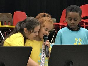 Carol City 2018-2019 School Year Image 6